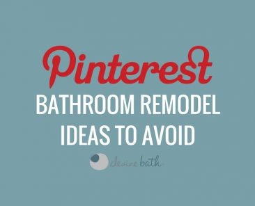 Devine bath pinterest main
